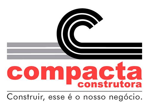 Compacta Construtora